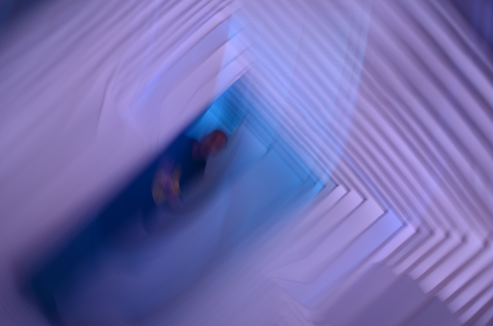 Galerie_004.jpg