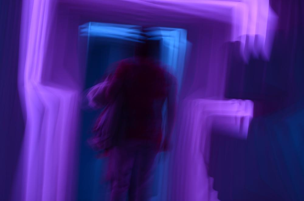Galerie_006.jpg
