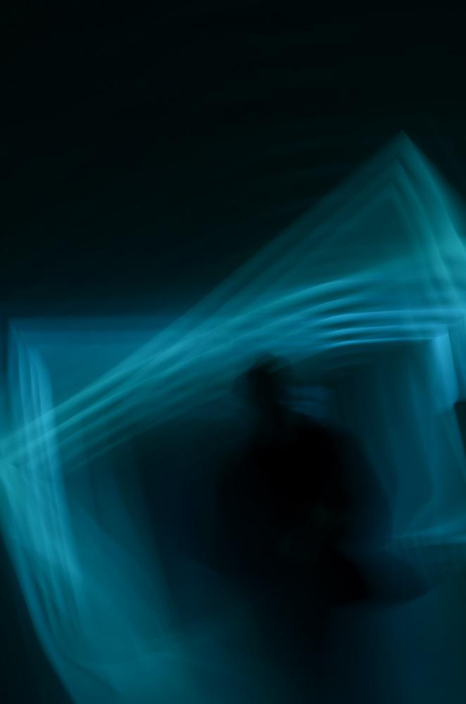 Galerie_008.jpg