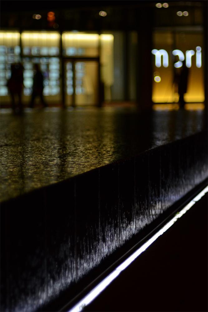 Galerie_009.jpg